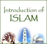 Image-Islam