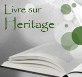 book_heritage3